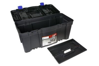 11a47767a2fd9 Box na náradie - NÁRADIE NÁSTROJA Kalibra N25S pre nástroje 25 '