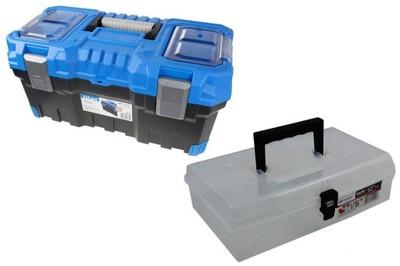 66713a2b5c60d Box na náradie - Skrinky na truhly pre garážové dielne 2x
