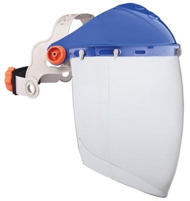 a342d95c6 Vyžínač - Maskovací ochranný kryt pre tvár Scythe